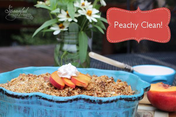 Peachy3