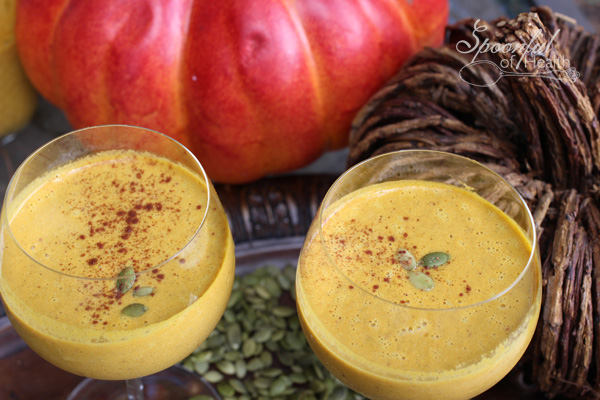 Pumpkin-Spice-2