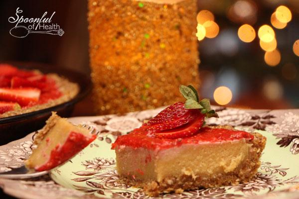 Strawberry-Cheesecake-2