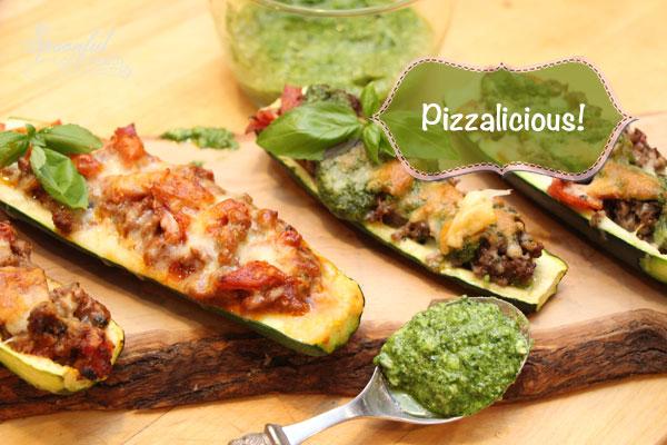 Zucchini-Pizza-1