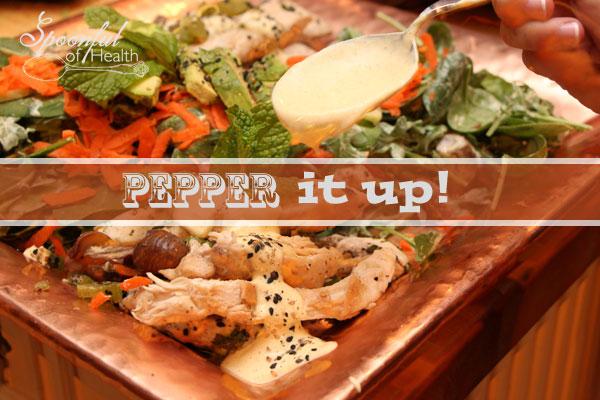 Pepper-Chicken-1