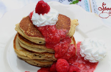 RapberryPancakes-Feature
