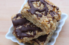 Rice-Crispy-Squares-Feature