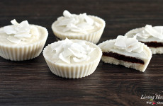 Paleo-ChocolateCoconut-Dream-Cups-Feature