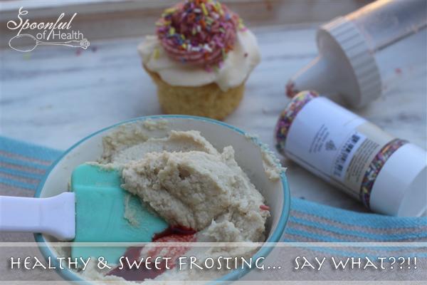 CreamyFrosting2