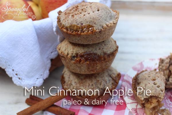 Cinnamon-Apple-Pie-2