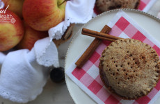 Cinnamon-Apple-Pie-Feature