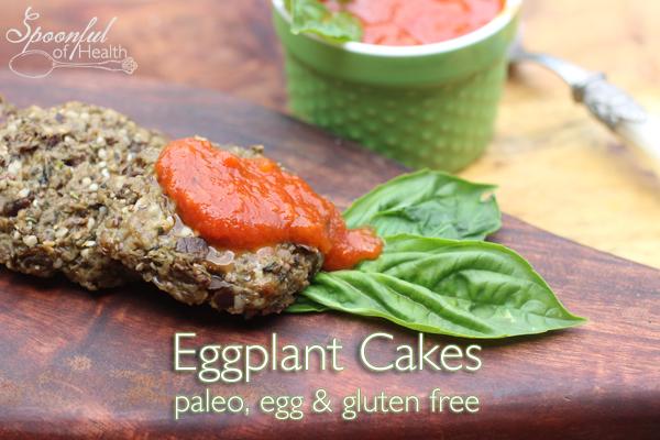 Italian-Eggplant-Cakes-1