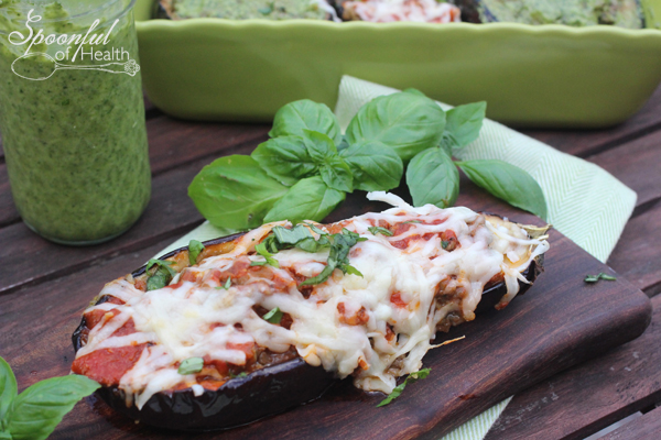 Pesto-Eggplant-1