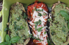 Pesto-Eggplant-Feature