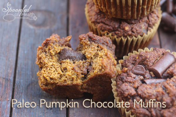 Chocolate-Pumpkin-Muffin-1
