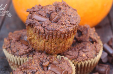 Chocolate-Pumpkin-Muffin-Feature