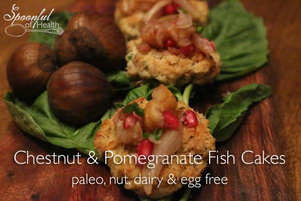 ChestnutFishCakesTag