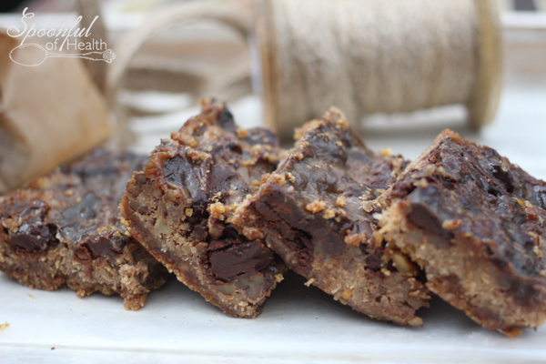Healthified-Magic-Bars-2