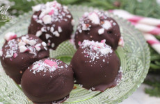 Oreo-Truffles-Feature