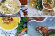 Soups-Feature