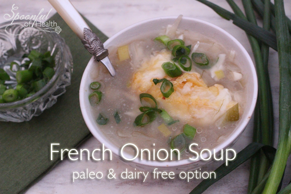 French-Onion-Soup-1