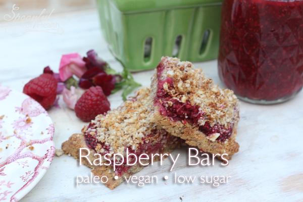 Raspberry-Bars-1