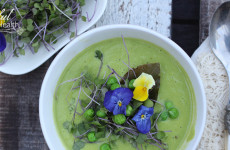 Avocado-Pea-Soup-Feature