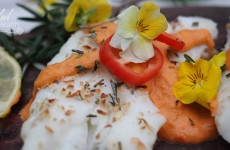 Cod-With-RoseMary-Feature