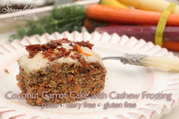 Coconut-Carrot-Cake-1