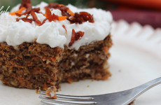 Coconut-Carrot-Cake-Feature