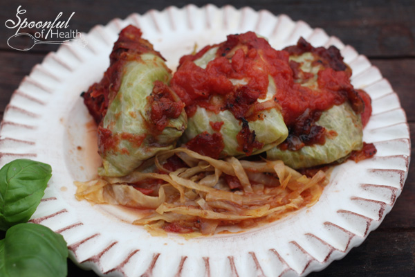 Stuffed-Cabbage-2