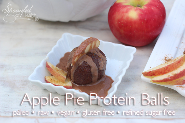 Apple-Pie-Protein-Balls-1
