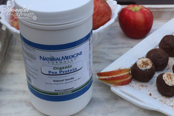 Apple-Pie-Protein-Balls-2