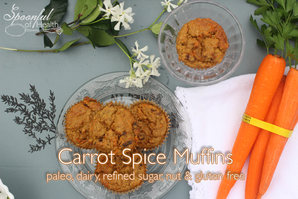 Carrot-Spice-Muffin-1