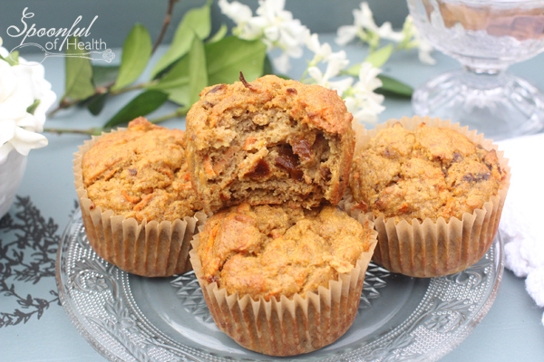Carrot-Spice-Muffin-2