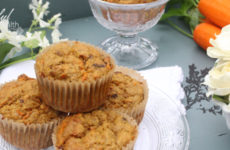 Carrot-Spice-Muffin-Feature