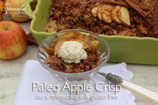 Apple-Crisp-1
