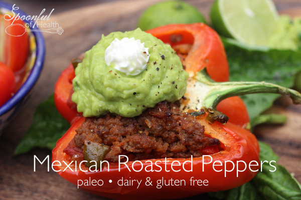 Mexican-Roasted-Peppers-1