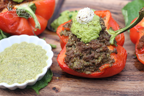 Mexican-Roasted-Peppers-3
