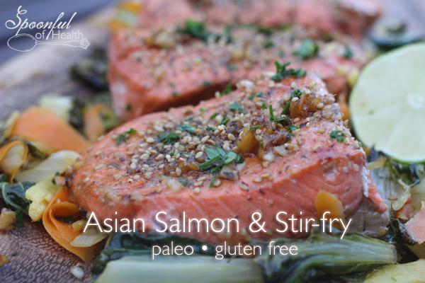 Asian-Salmon-1