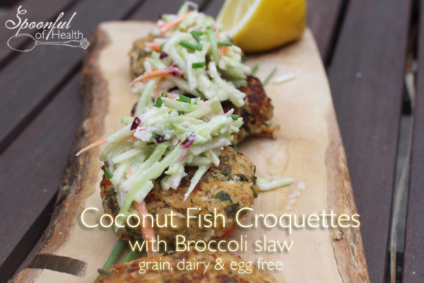 Coconut-Fish-Croquettes-1