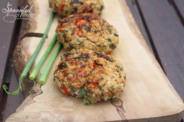 Coconut-Fish-Croquettes-2
