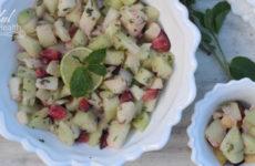 Melon-Plum-Salad-Feature