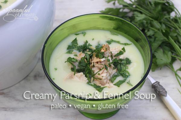 Parsnip-Fennel-Soup-1