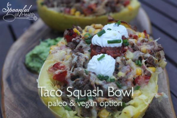 Taco-Squash-Bowl-1