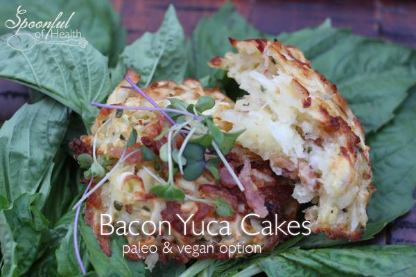 bacon-yuka-cakes-1
