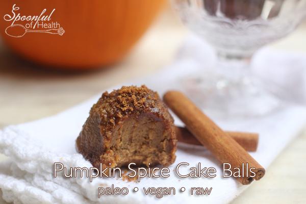 pumpkin-spice-cake-balls-1