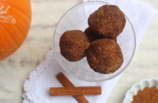 pumpkin-spice-cake-balls-feature
