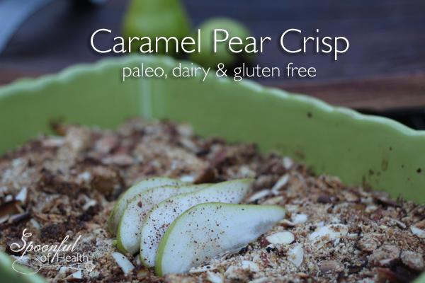 salted-caramel-pear-crisp-1