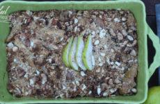 salted-caramel-pear-crisp-feature