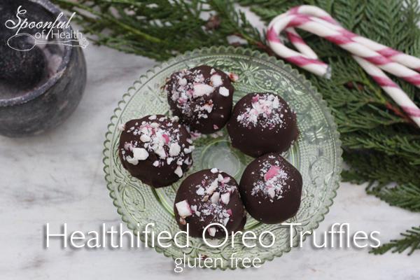 oreo-truffles-1