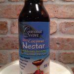 Coconut Secret – Raw Coconut Nectar
