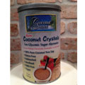 Coconut Crystals