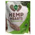 Hemp Hearts